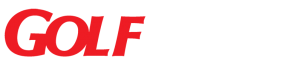 Golfmagz Logo